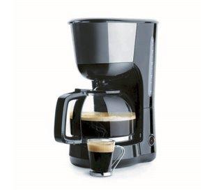 Filterkaffee 1,25 L  -...
