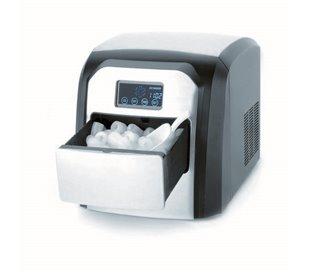 Eis Maschinen 150W  - Lacor...