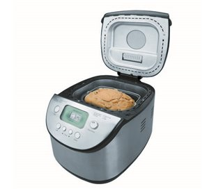 Brotmacher 2.7 Lts 680W  -...