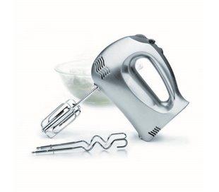 Elektro-Handmixer 350W  -...