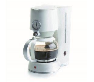 Automatische Kaffeemaschine...