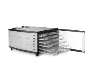 Schreibtafel Menu 50X80 Cm...