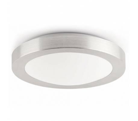 Großhändler Beleuchtung - logos-3 grauen Decke des Badezimmers ...
