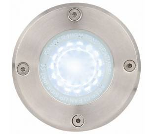 LED Einbauleuchten aus...