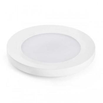 LED-Licht-Kit für...