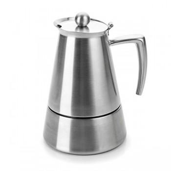copy of Kaffeekanne...