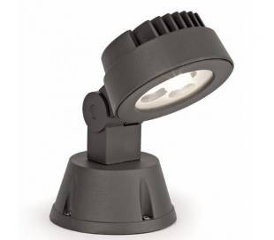 LED Erdspieß-Spotleuchte...