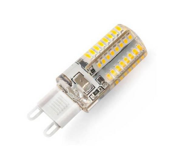 G9 Led Lampe 3w 200lm 4000k