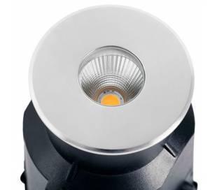 LED Einbauleuchte für Boden...
