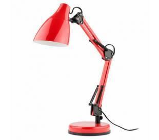 E27 Schreibtischleuchte LED...